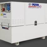 Máy phát điện Perin công suất 10-40KVA