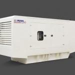 Máy phát điện Perin 250KVA-400KVA