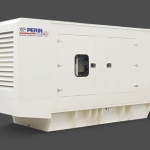 Máy phát điện Perin 500KVA-800KVA