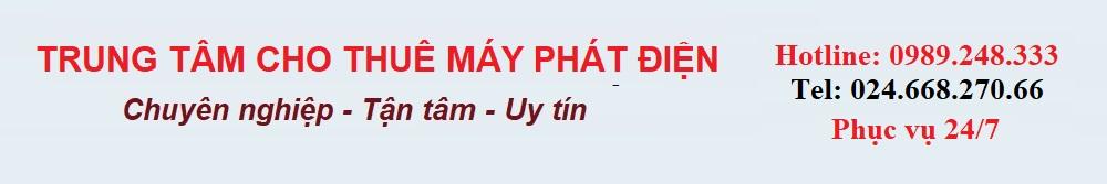 Công ty TNHH Công Nghệ và Thiết Bị Nguyễn Gia